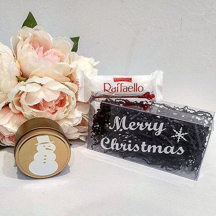 Student to Teacher Gift Packs