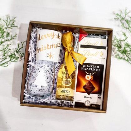 Christmas Indulgence Pack