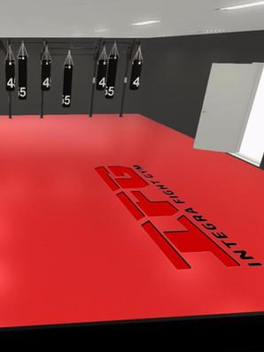 Integra Fight Gym