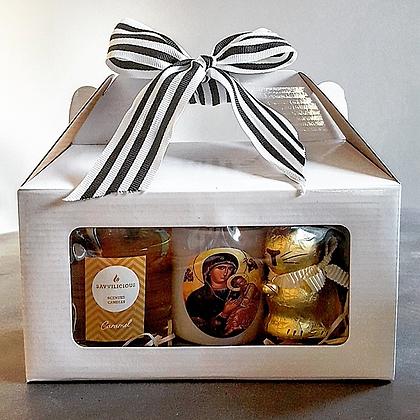 Easter Gift Pack 3