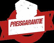 Preisgarantie_Weiss.png
