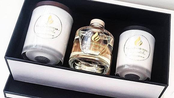 Home Decor Gift Box