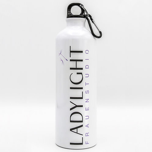 Ladylight Trinkflasche