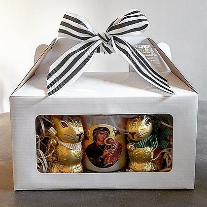 Easter Gift Pack 1