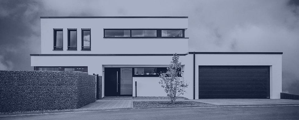 Haus_Homeseite_edited.jpg