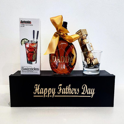 Father's Day - Treat him Gift Hamper