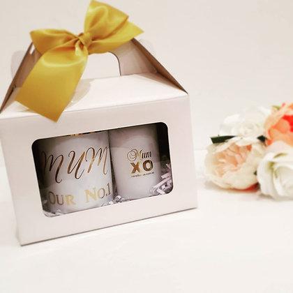 MUM Gift Pack