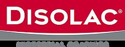 logo_file_130902_135005.webp