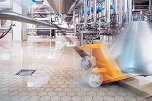 food-industry-15.jpg