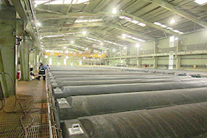 metals-cell-house-126.jpg