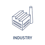 SHI_Icons_03_INDUSTRY-GRIJS.png