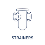 SHI_Icons_03_STRAINERS-GRIJS.png