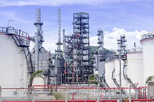 hydrocarbon-industry-16.jpg