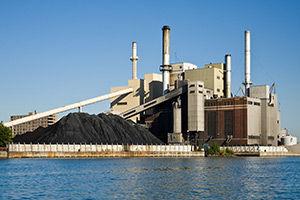 Power-plant-120-1.jpg