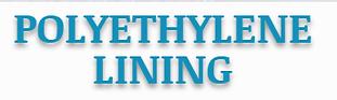 Polyethylene.png