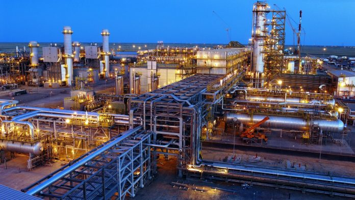 Onshore-gas-project-696x392