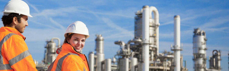 Petroleum Refining Systems Engineering