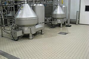 flooring-products-81.jpg