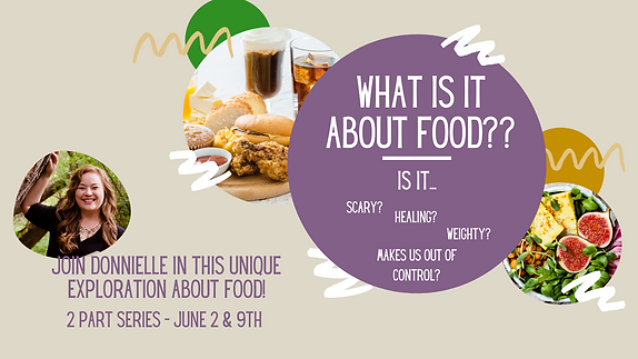 What is it about food_ event2.png