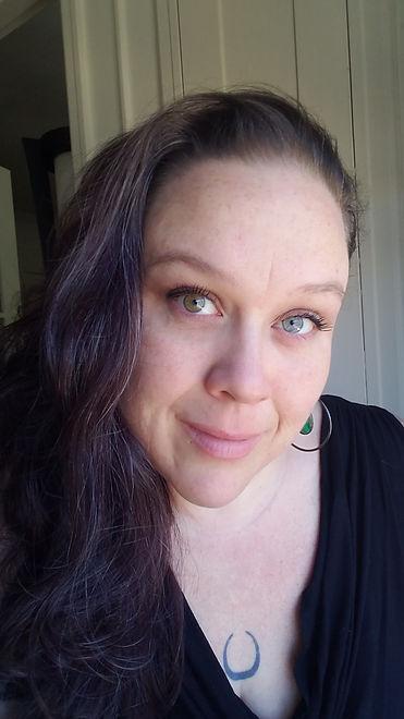 Purple silver hair.jpg