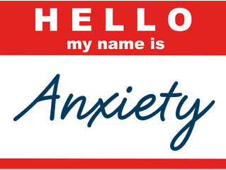 Will I Always Have Anxiety?