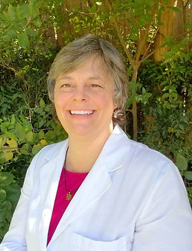 Lake Highlands Acupuncture, Bryan Ellet, Dallas Acupuncturist, Acupuncture for Fertility Dallas