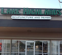 Lake Highlands Acupuncture, Acupuncture for pain, Dallas Acupuncture, Acupuncture for wellness, Acupuncture for Fertility Dallas, Acupuncture for Headaches, Acupuncture for Weight Loss, Acupuncture for Stress and Anxiety, Acupuncture for Pregnancy