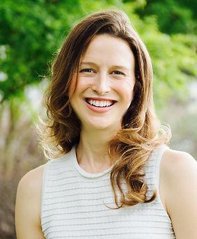 Lake Highlands Acupuncture, Heather Ellet, Dallas Acupuncturist, Acupuncture for Fertility Dallas