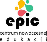 Epic LOGO JPG.jpg