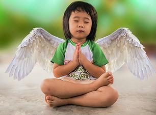 little-girl-3043751.jpg