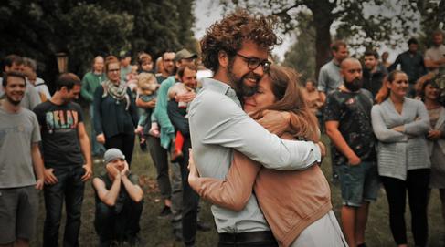 Hochzeit Pia & Jakob