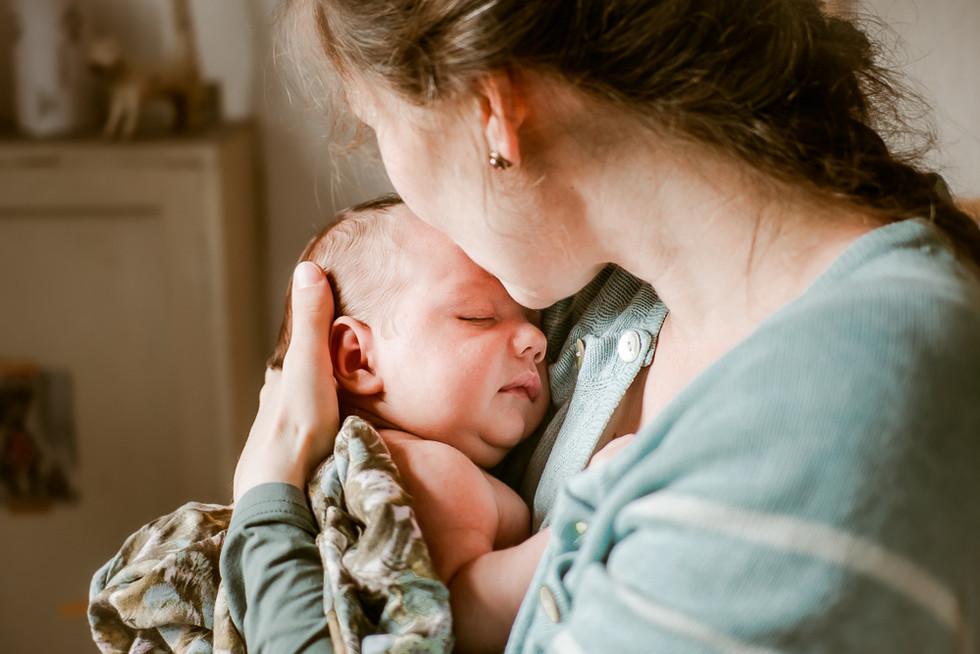 JuliWeisrockPhotography_Baby-03.jpg
