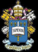 Logo_puc.png