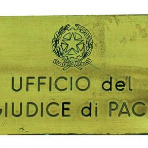 Sentenze di proscioglimento del Giudice di Pace: possibilità di appello della parte civile