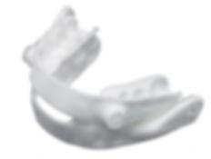 dental appliance sleep apnea, anti-snoring, anti-snoring dental appliance