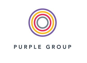 Purple_Group_stacked_edited.png