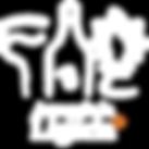assaggialaliguria-logo-negativocolore.pn