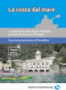 La-costa-dal-mare-Genova.jpg