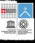 Logo732_orta.png