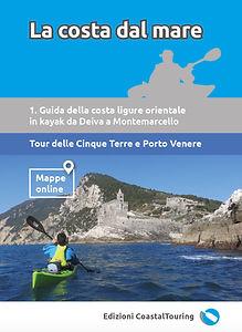 La-costa-dal-mare-La-Spezia.jpg