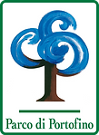 logo_ufficiale.png
