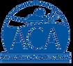 2015-ACA-Logo.png