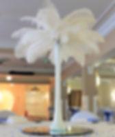 Centerpiece white.JPG