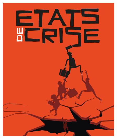 Etats de crise