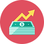 iconfinder_Money-Increase_379342.png