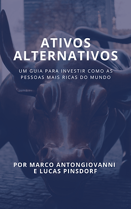 Ebook Ativos Alternativos-min.png