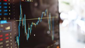 SELIC a 5%: como ativos alternativos podem melhorar seu rendimento?