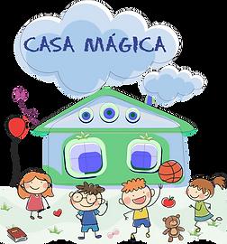 Casa_Mágica_Final.png
