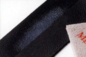 インテリアプロテクト特徴-2.防汚性・耐摺り性