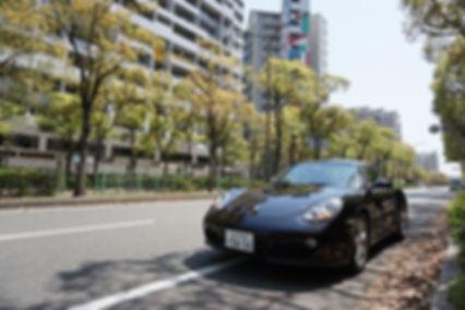 特徴5-輸入車レンタカー2